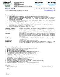 resume headline samples resume headline for system administrator resume for your job best ideas of assistant system administrator sample resume in summary sample