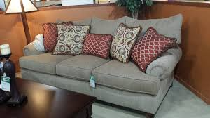House Of Oak And Sofas by Fenton Home Furnishings House Of Oak U0026 Cherry Furniture Stores