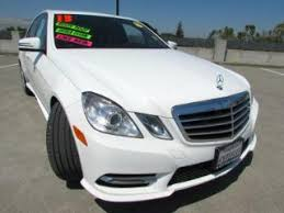 mercedes e350 2013 used 2013 mercedes e class for sale pricing features