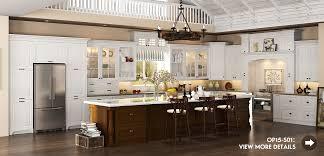 European Kitchens Designs Beautiful European Kitchen Designs Simple European Style Kitchen