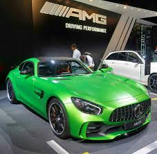 green mercedes benz mercedes benz amg gtr machines pinterest mercedes benz