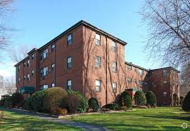 apartments for rent in west hartford ct apartments com