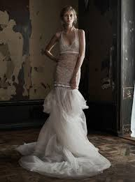 new bridal dresses the prettiest 2017 wedding dresses from bridal fashion week
