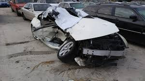 nissan 350z used parts for sale blog central florida auto salvage
