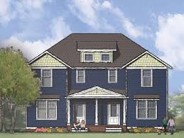 Queen Anne Style House Plans Maple Duplex Queen Anne Floor Plan Tightlines Designs