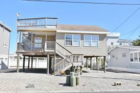 sold homes long beach island recently sold homes on lbi