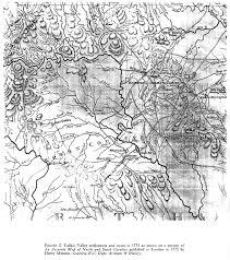 Rowan Map Index Of Maps Northcarolina Countymap