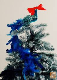 tree topper ideas christmas tree decorating ideas