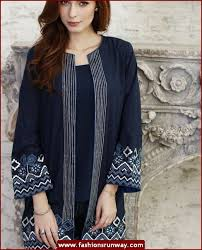 nishat linen winter collection 2015 16 prices nisha pret designs