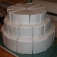 wedding cake slice to go boxes beautiful life take your sweet