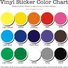color feelings chart paint color mood chart colors and mood chart innovation ideas 10