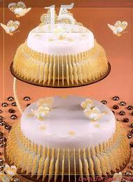 Royal Icing Decorations For Cakes 335 Best Cake U0027s Objects Images On Pinterest Modeling Cold