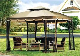 Outdoor Patio Canopy Gazebo by Window Canopy Designs U2013 Craftmine Co