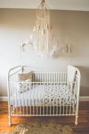 Baby Room Colors 197 Best Baby Nursery Ideas Images On Pinterest Baby Room