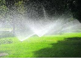 affordable lawn sprinklers and lighting affordable lawn sprinklers and outdoor lighting fooru me