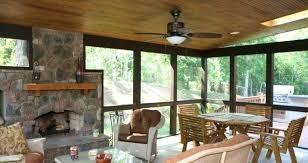 outdoor screen room ideas outdoor screen room ideas fascinating rooms aluminum in porch