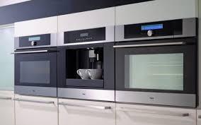 machine cuisine a tout faire 5 meilleures machines à café encastrables comparatif 2018