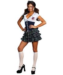 school girl costume school skipping girl costume women costumes