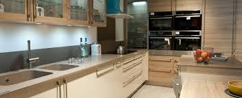 cuisine fonctionnelle cuisine fonctionnelle et ergonomique idées décoration intérieure