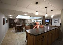 Owens Comfort Systems Owens Corning Basement Finishing System Products