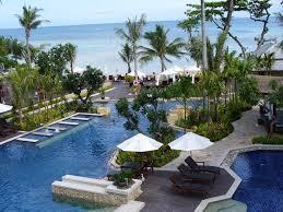 thailand koh samui resort u2013 benbie