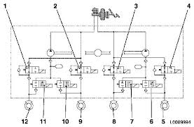 wiring diagram for opel astra 1997 wiring diagram simonand