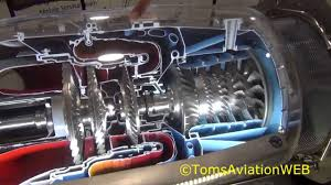 pratt whitney pt6a turboprop turbine animation youtube pt6a turboprop engine demonstrated youtube