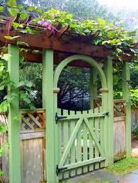 Garden Arch Plans by Inspiration File U2013 Garden Gates Garage Plans Garden Gate And Gates