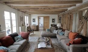 chambre d hote argenteuil chambres d hotes à argenteuil val d oise charme traditions