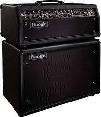 Mesa Boogie 2x12 Rectifier Cabinet Review Boogie Mark V Amp Review