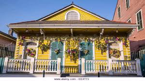 shotgun style house decorating youtube