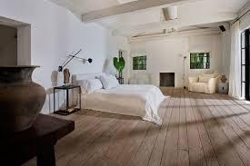 calvin klein sold his miami beach home for 13 2 million