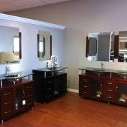 home design outlet center home design outlet center closed kitchen bath 998 n