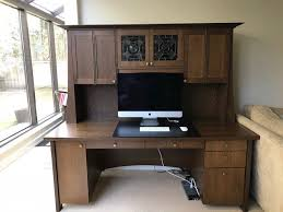 Kijiji Office Desk Beautiful Home Office Desk Desks City Of Toronto Kijiji