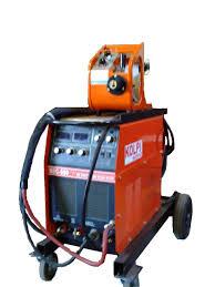 13 hobart tigwave 250 manual diesel generator parts diesel