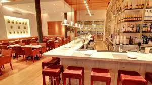 anothermonkeythai u2013 bay area restaurant guide