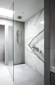 Bathroom Feature Wall Ideas by 2529 Best Bathrooms Images On Pinterest Bathroom Ideas Room And