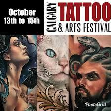 sarah miller tattoos illustration art home facebook