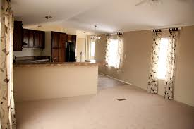 single wide mobile home interior single wide floorplans in tx ok and nm solitaire homes