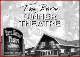 Barn And Dinner Theater Greensboro Nc The Knight Shift De Niro Was Thrown From This Stage A Night At