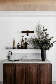 947 best k i t c h e n images on pinterest kitchen ideas