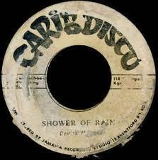 derrick morgan seven letters shower of rain vinyl at discogs