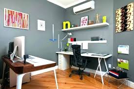 office color combination ideas best colors for home office gruposorna com