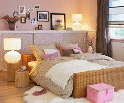 Renovierung Schlafzimmer Farbe Ideen Kleines Wandfarben Schlafzimmer Pastell Schlafzimmer