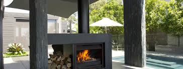 Outdoor Fireplace Prices by Jetmaster Fireplace Prices Room Design Ideas Modern And Jetmaster