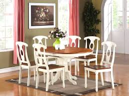 dining room sets cheap birdcages