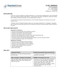 100 massage therapist job duties hadoop admin resume 22