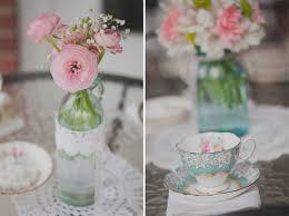 tea party themed bridal shower tea party themed bridal shower themed bridal showers tea
