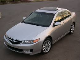 acura lexus maintenance cost 2006 acura tsx 5 years of ownership nothing but superlatives