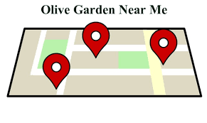 Olive Garden Rock Road Wichita Ks Olive Gardens Locations Home Design Ideas And Pictures